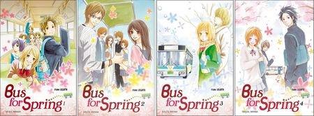 βus for spring