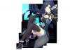 Nouvelle Vocaloid francophone- ALYS