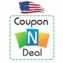 Pictures of couponndealus