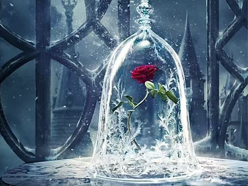 La Rose (Film 2017)