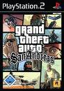 Photo de Mysteres-Gta-San-Andreas