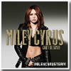 MileyCyrusTeam