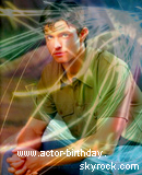 Photo de actor-birthday