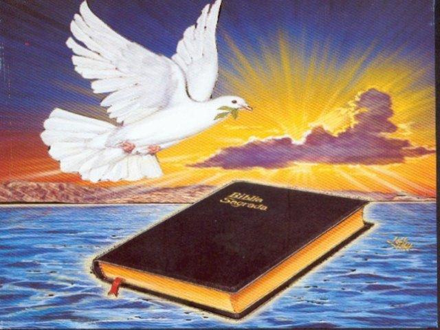 Blog de jesus-taime-34