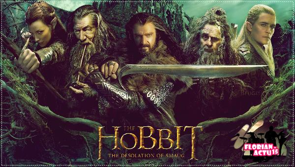 Bilbo Le Hobbit 2 : Qu'en pense la critique ?