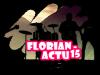 Florian-actu15