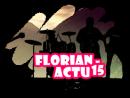 Photo de Florian-actu15