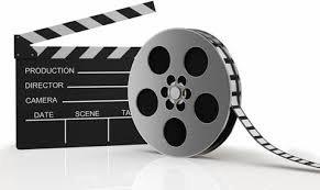 Début Film