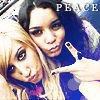 Tisdale-Awesome-Hudgens