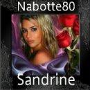 Photo de nabotte80