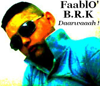 sisi fablo brk cous1