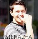 Photo de Meraz-A