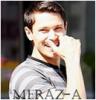 Meraz-A