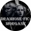 Photo de dramione-fic-morgane