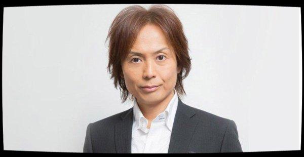 TSUNKU, Le créateur des Morning Musume, annonce sa graduation du groupe