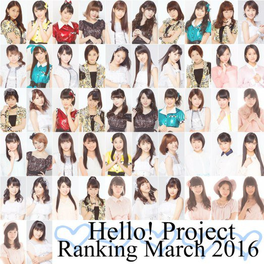 Hello!Project