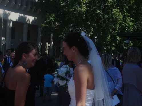 2011-07-02 mariage de romain e vanessa