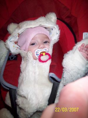 samedi 16 decembre 2006