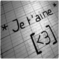 By L2ily / J'Aai besoin * J.n.a Reprise * (2009)