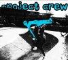 Project-Krew