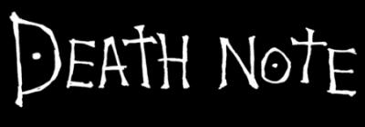 Logo Death Note