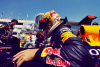 Formula1-Team