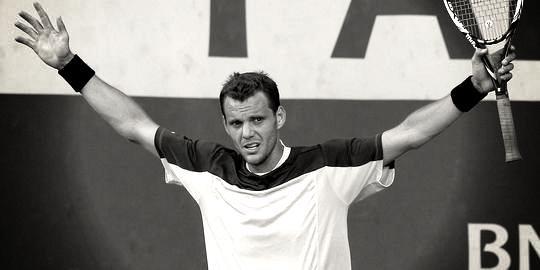 Paulo, ce héros...