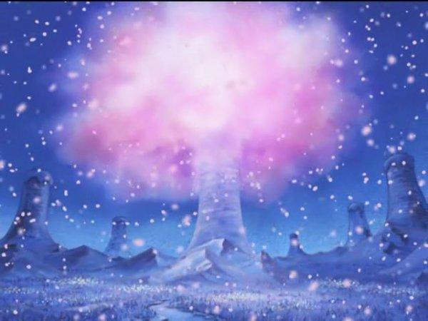 Chapitre 2: La tempête de neige