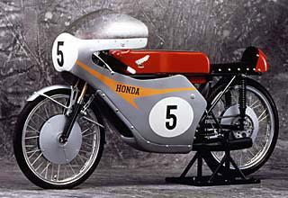 Histoire de la moto. 528677141
