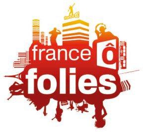 CARPE DIEM VAINQUEUR DU CONCOUR DES FRANCE Ô FOLIES (saison3)organise par l'affranchi .ıllılı. Facebook Groupe Officiel .ıllılı. Fan Facebook Officiel .ıllılı.