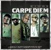 CARPE D.I.E.M