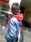 Photo de x-menino-x