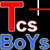 Tcs-boYs