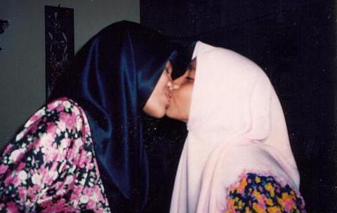 Lesbienne et musulmane : et alors ?