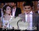 Photo de jb-pblv-johanna-couple
