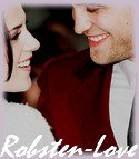 Photo de Robsten-Love