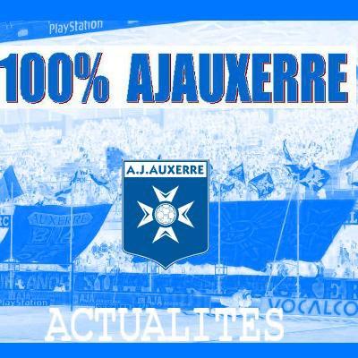 100% auxerrois sisi