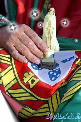 Bieиnveиue sur le blog des portuguais(e