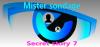 SecretstoryMistersondage