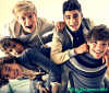 OneDirection-005