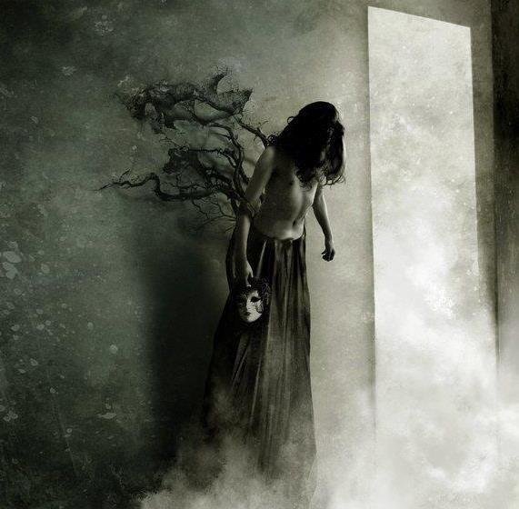 A MEDITER...............