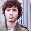 Photo de AlexanderVlahos