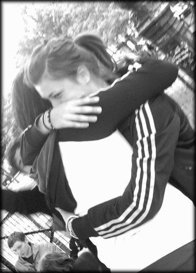 ♥  Jamaiis Neima Sans Malvina On Se Lei Promi ♥