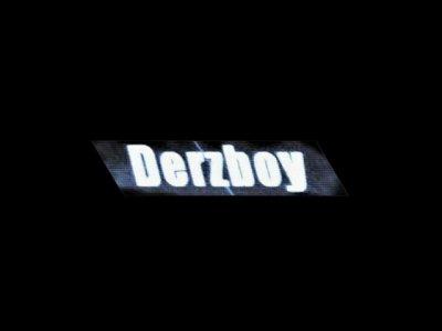 Derzboy Logo Picture
