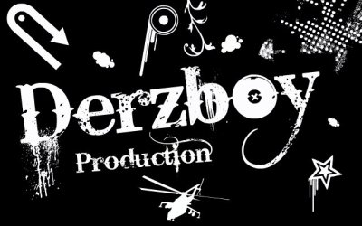 Derzboy Production