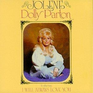 parole:jolene de dolly