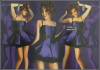 :::::::: Bienvenue sur ta source sur la merveilleuse et talentueuse Miley Cyrus ! ::::::::