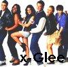 x-Glee