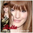 Photo de thorne--bella-source