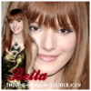 thorne--bella-source